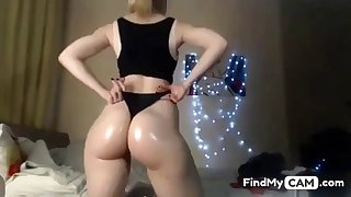 incredible ass part 5 (the return)